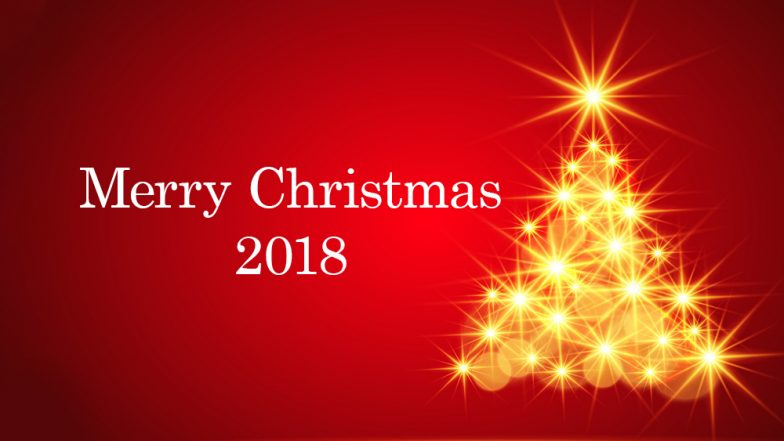 Merry Christmas Images  Happy Holidays HD Wallpapers for Free
