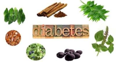 10 home remedies for diabetes that really work! - Read Health Related Blogs, Articles & News on ...
