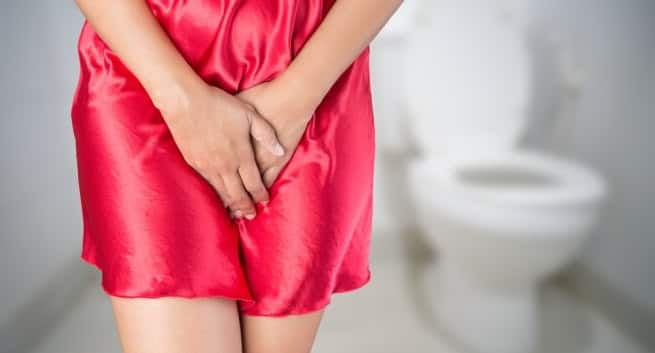 Expert guide about urinary tract infections (UTIs) during pregnancy