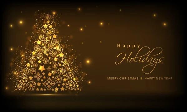 Happy holidays background Stock Vectors, Royalty Free Happy holidays