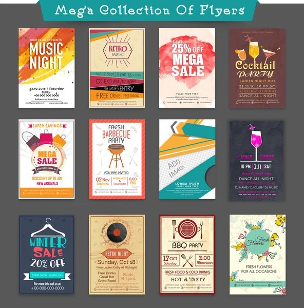 Pamphlets Stock Vectors, Royalty Free Pamphlets Illustrations