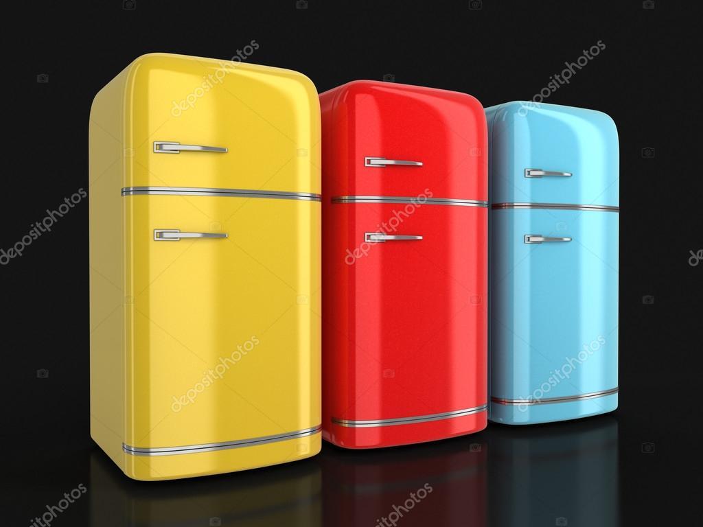 Amerikanischer Kühlschrank Retro Smeg : Amerikanischer kühlschrank retro smeg bosch kühlschrank side by