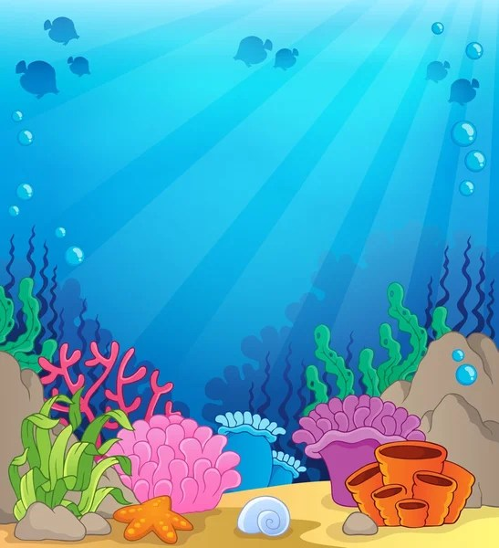 Cute Sea Turtle On Sand Hd Graphic Wallpaper Marino Stock Vectors Royalty Free Marino Illustrations