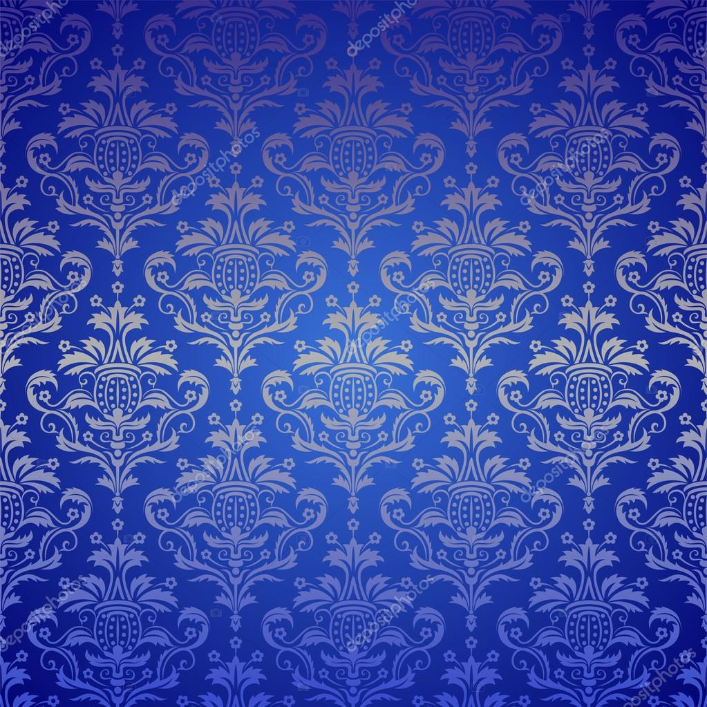 Royal blue wedding background design hd clipartsgram com