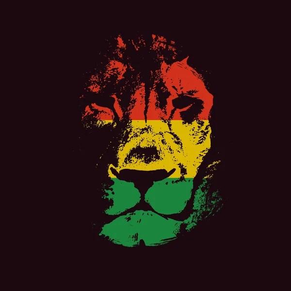 Rasta Girl Wallpaper Reggae Stock Vectors Royalty Free Reggae Illustrations