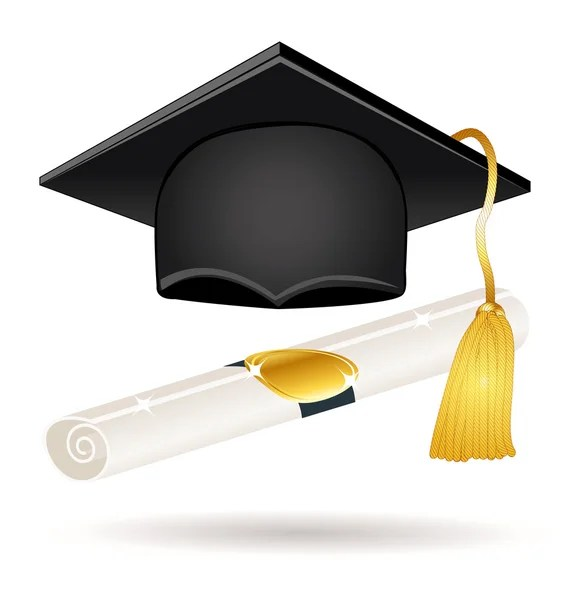 ᐈ Diplomas niños para editar imágenes de stock, vectores english