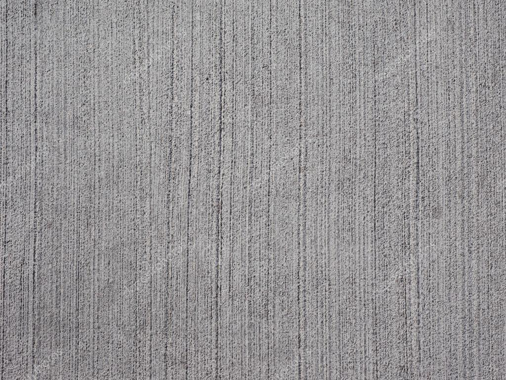 Grey Brick Wallpaper 3d Grey Concrete Pavement Background Stock Photo