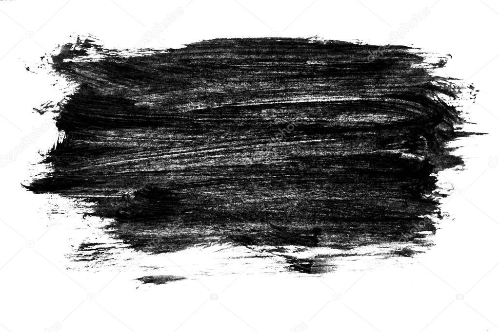 Black watercolor background \u2014 Stock Photo © xanya69 #70462645