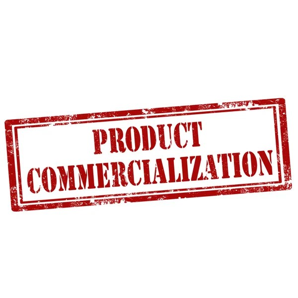 Commercialization Stock Vectors, Royalty Free Commercialization