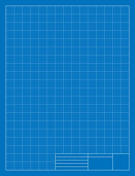 Vertical Drafting Blueprint, Grid, Architecture Stock Images Page