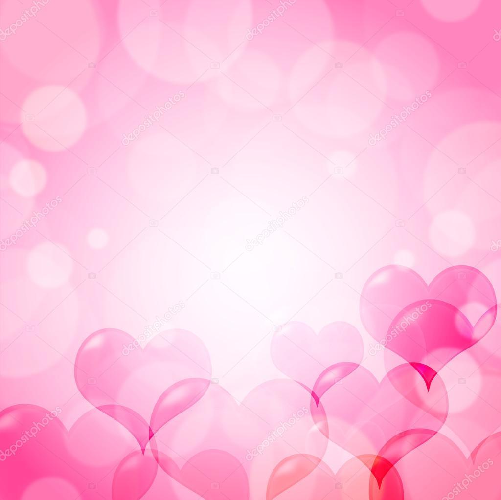 1000 Wallpapers Cute Plano De Fundo Dia Dos Namorados Cora 231 227 O Rosa Vetor De
