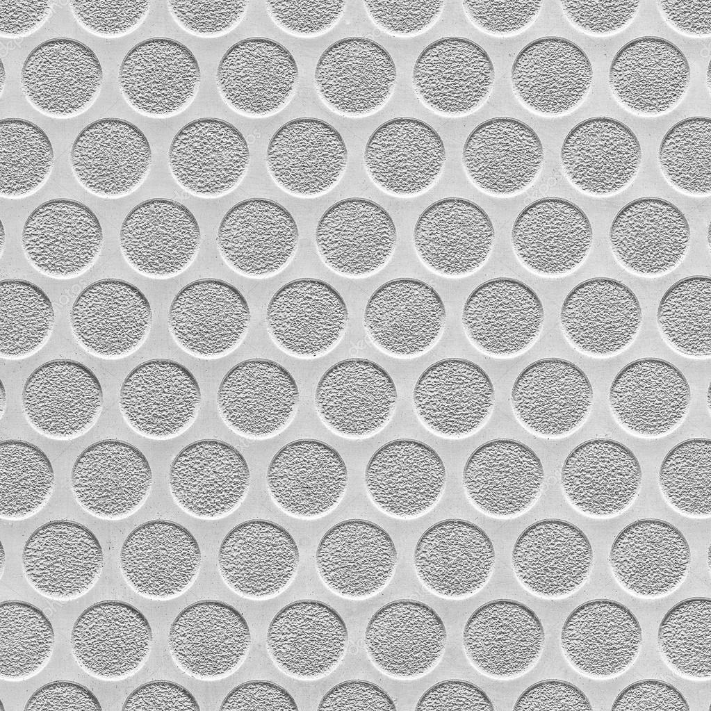 Linoleum Grau White Gray Linoleum Stock Photo Natalt 52315361