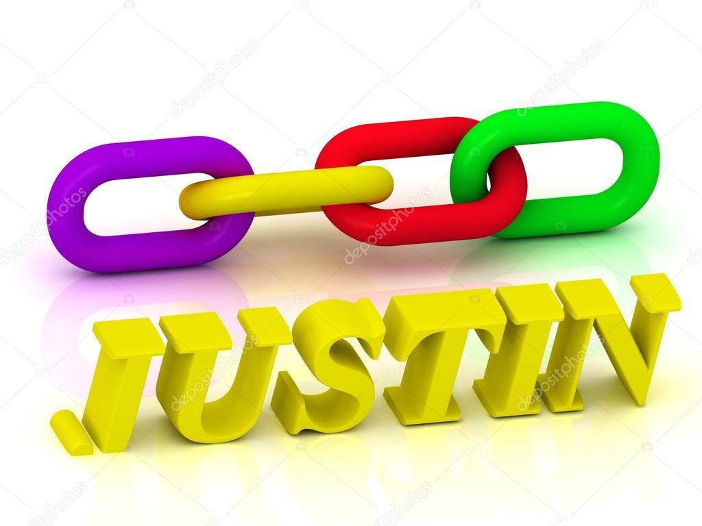 Anu 3d Name Wallpaper Justin Name Wallpaper Impremedia Net