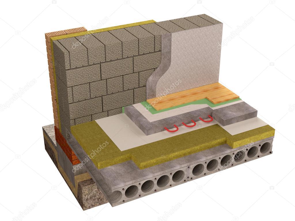 Fußboden In 3d Optik ~ Awesome d fußboden badezimmer ideas ivancernja ivancernja