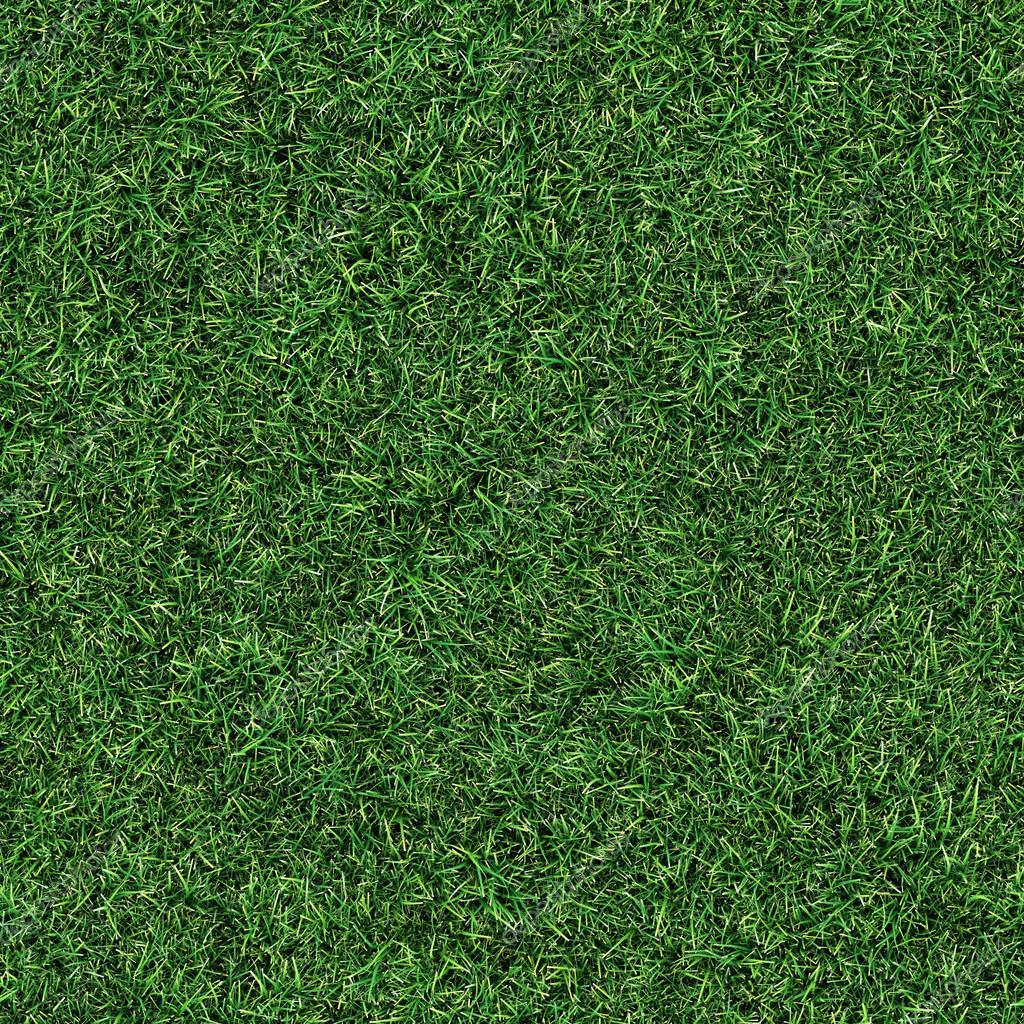 Golf Wallpaper Hd Herbe Texture Transparente Photographie Rnax 169 106490010
