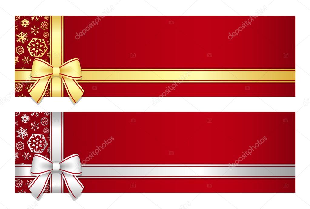 Imágenes regalo de navidad certificado de regalo de Navidad de