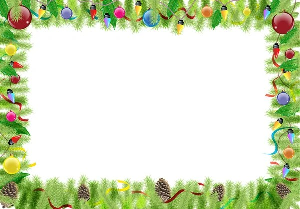Boarder Stock Photos, Royalty Free Boarder Images Depositphotos®