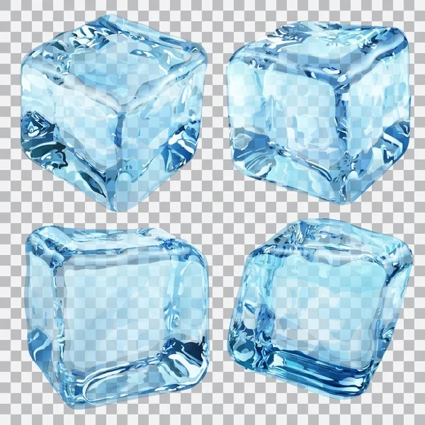 Ice Stock Vectors, Royalty Free Ice Illustrations Depositphotos®