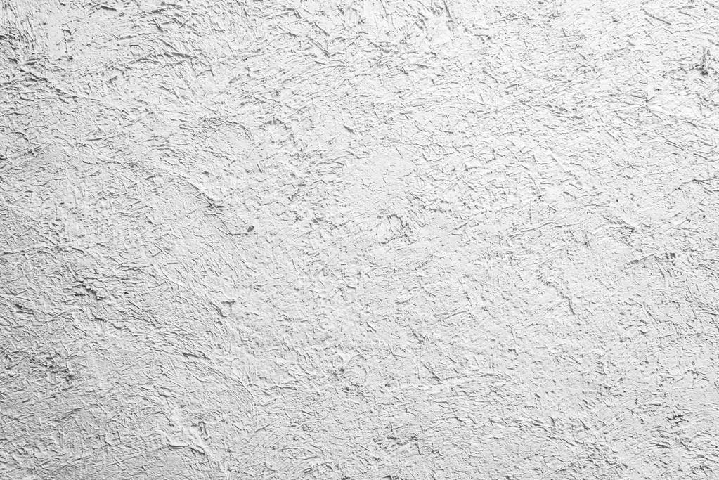 White concrete textures \u2014 Stock Photo © mrsiraphol #71078895