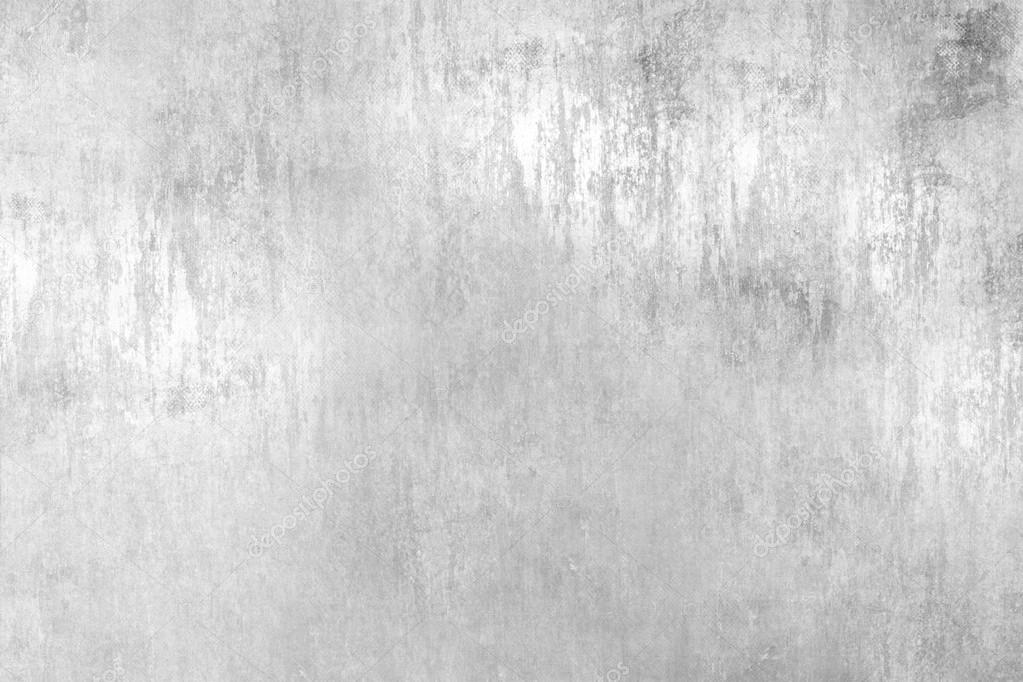 Gray white abstract slate background - soft polished concrete