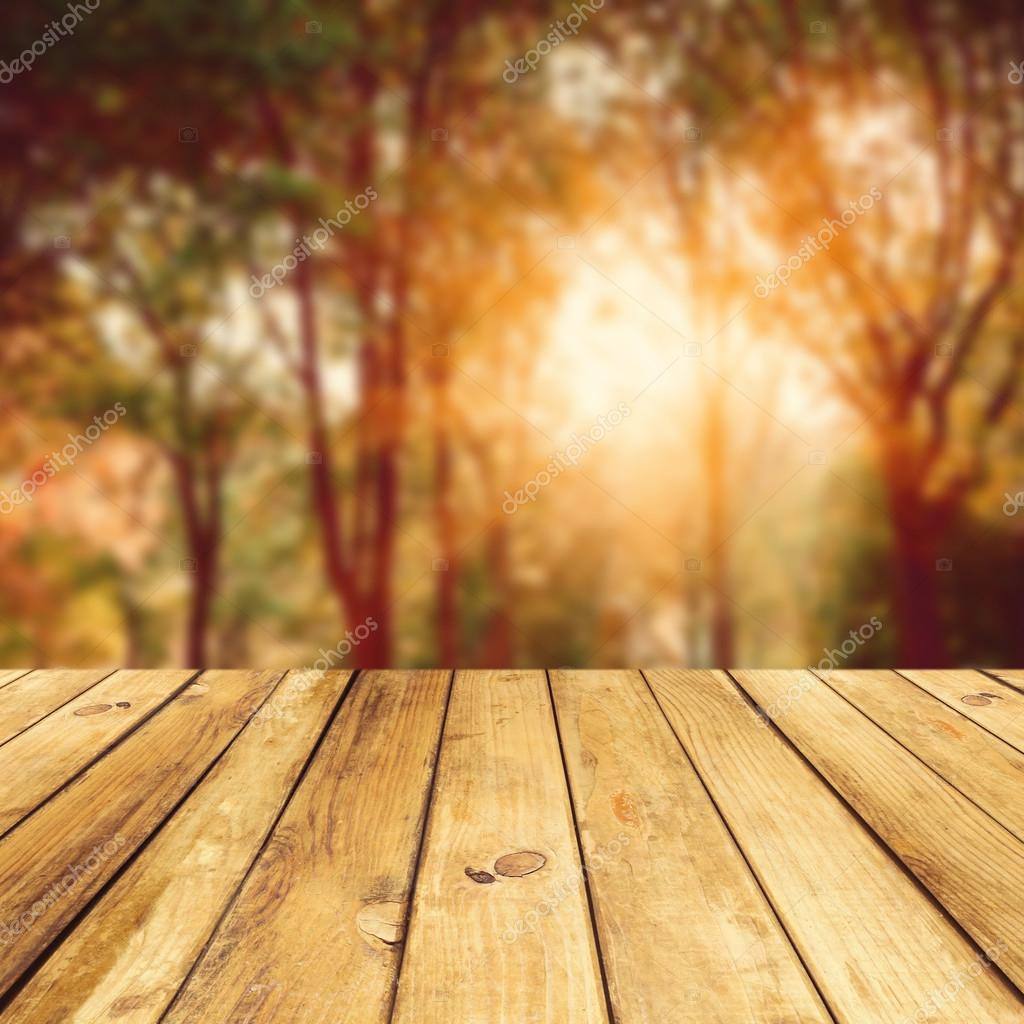 Falling Leaves Hd Live Wallpaper Fall Season Background Stock Photo 169 Maglara 51882751