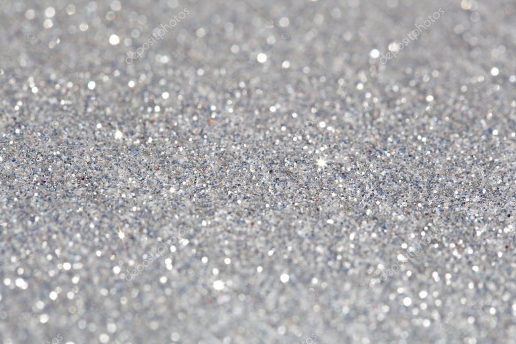 Black Silver Glitter Wallpaper Fondo Glitter Plata Foto De Stock 79462084 Depositphotos