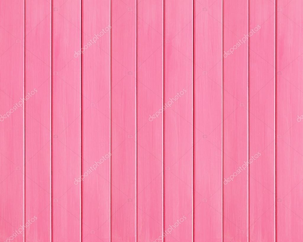 Pink Iphone 6 Wallpaper Tabl 243 N De Madera Color Rosa Textura Como Fondo Fotos De