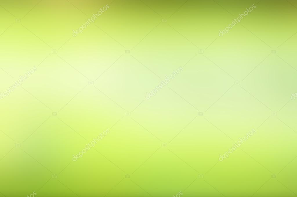 Faded green gradient background \u2014 Stock Photo © kritchanut #64117509
