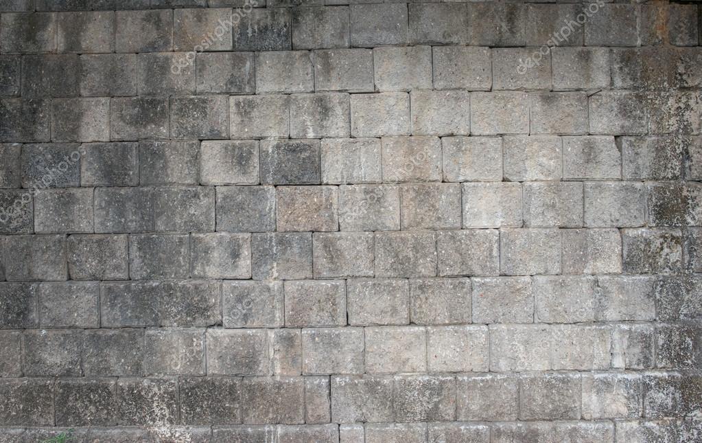 Stein graue Wand Hintergrund grobe Textur u2014 Stockfoto #52334389 - graue wand und stein