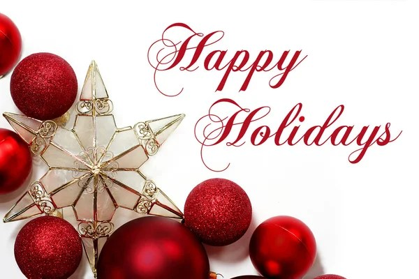 Happy holidays Stock Photos, Royalty Free Happy holidays Images