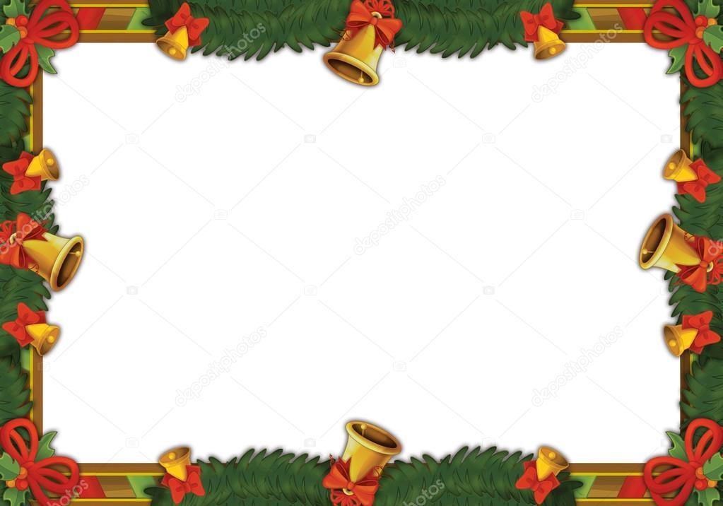 o quadro de Natal \u2014 Fotografias de Stock © agaes8080 #52157193