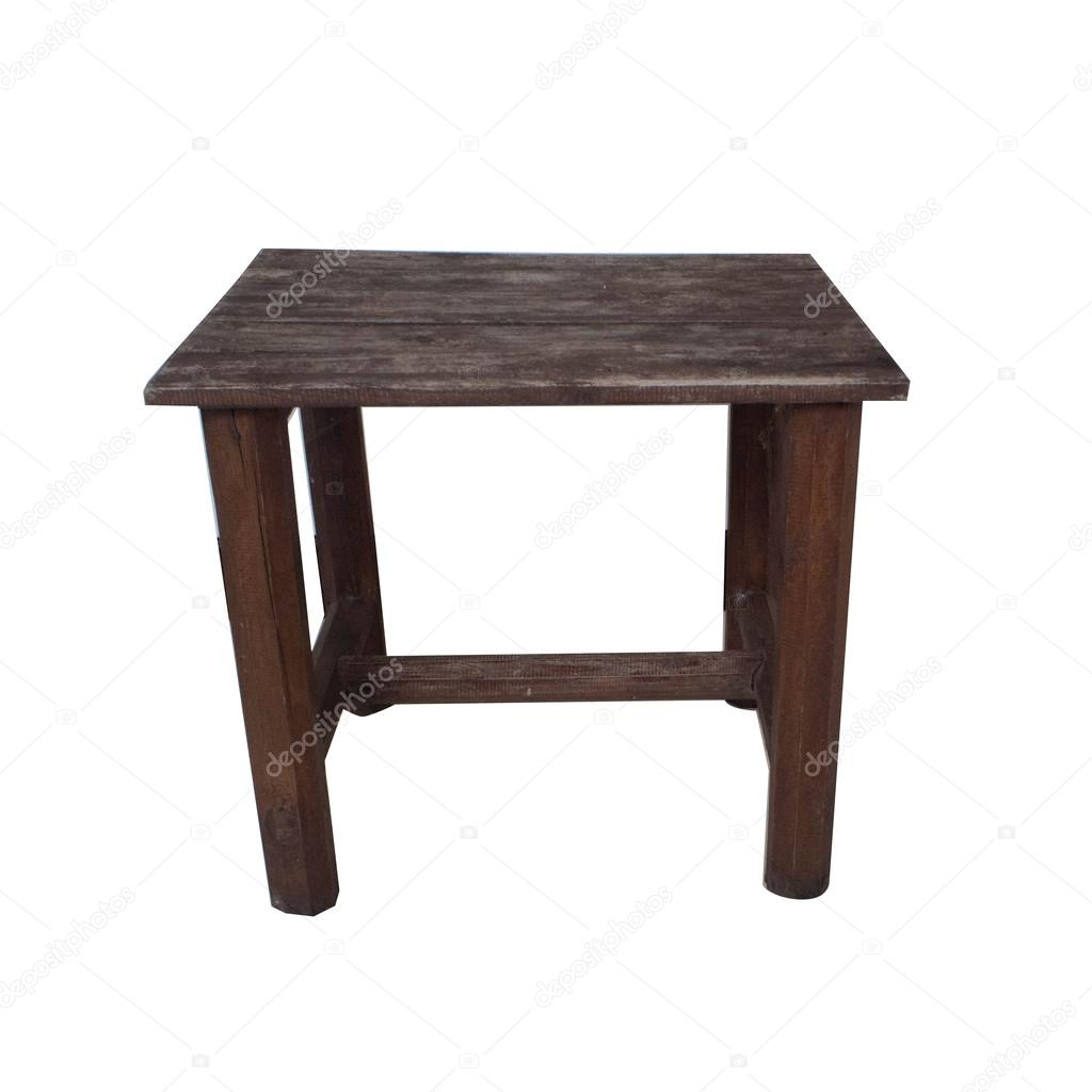 Table Bois Ancienne Table Ancienne En Bois Photographie Pixindy 54508939