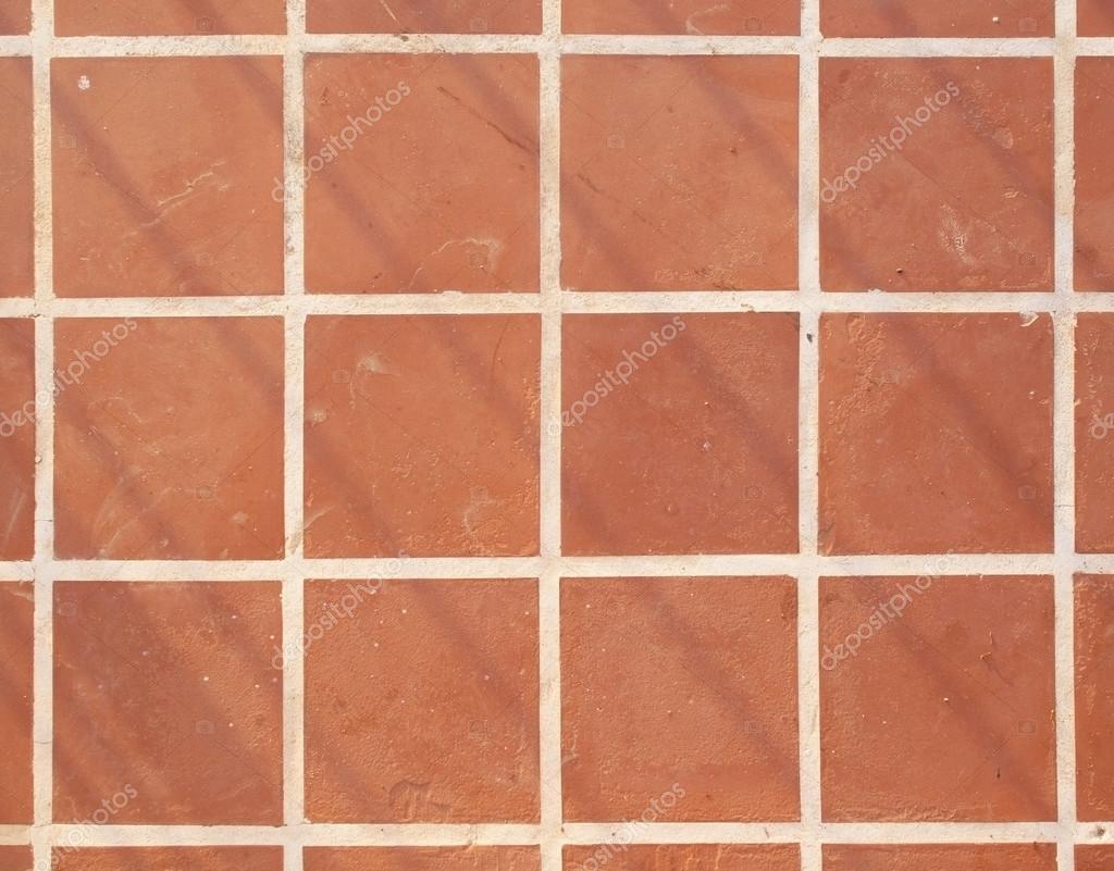 Piastrelle pavimento in cotto mattonelle esterno voglio ricevere