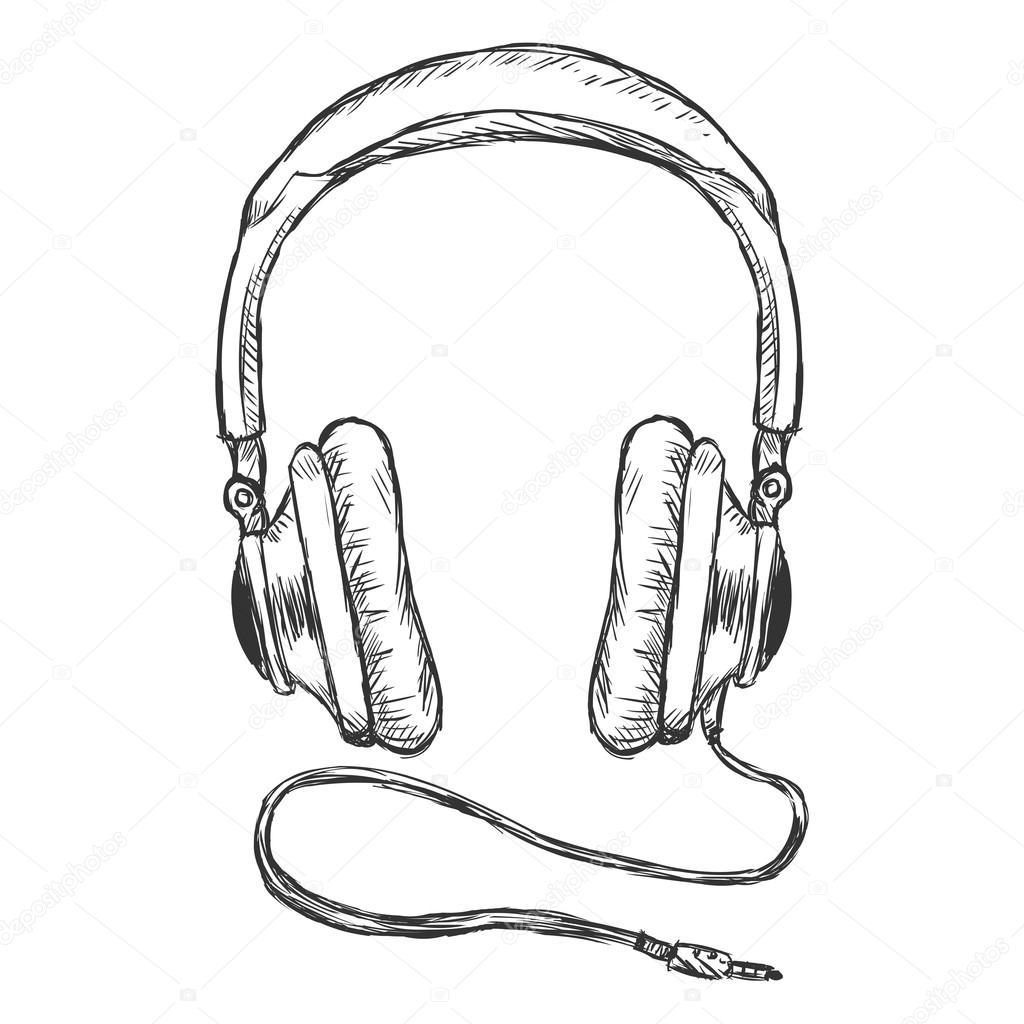 mountebank wiring earbuds