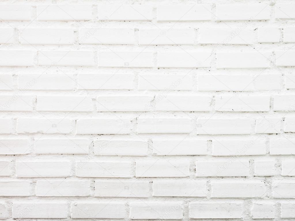 Grey Brick Wallpaper 3d Fondo De Textura De Pared De Ladrillo Blanco Foto De