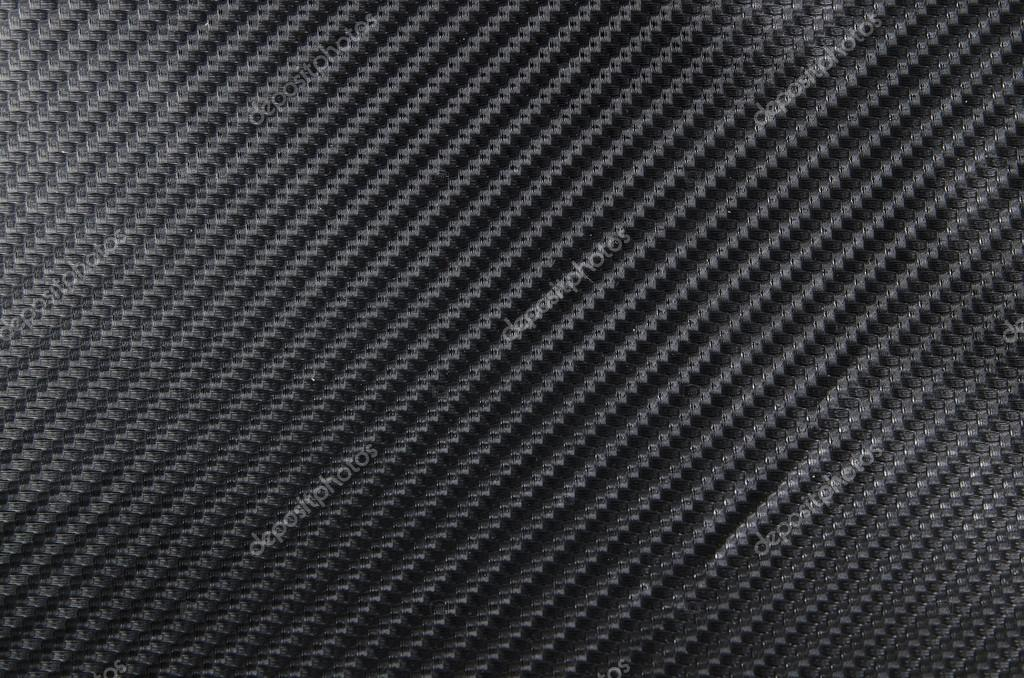 Black carbon fiber background texture \u2014 Stock Photo © thekaikoroez