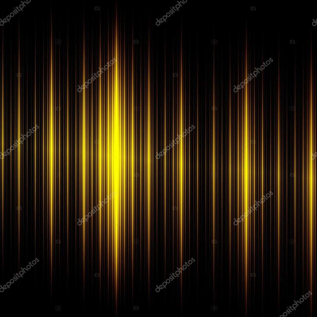 3d Cube Live Wallpaper Download Elegant Black Yellow Lines Background Beautiful Abstract