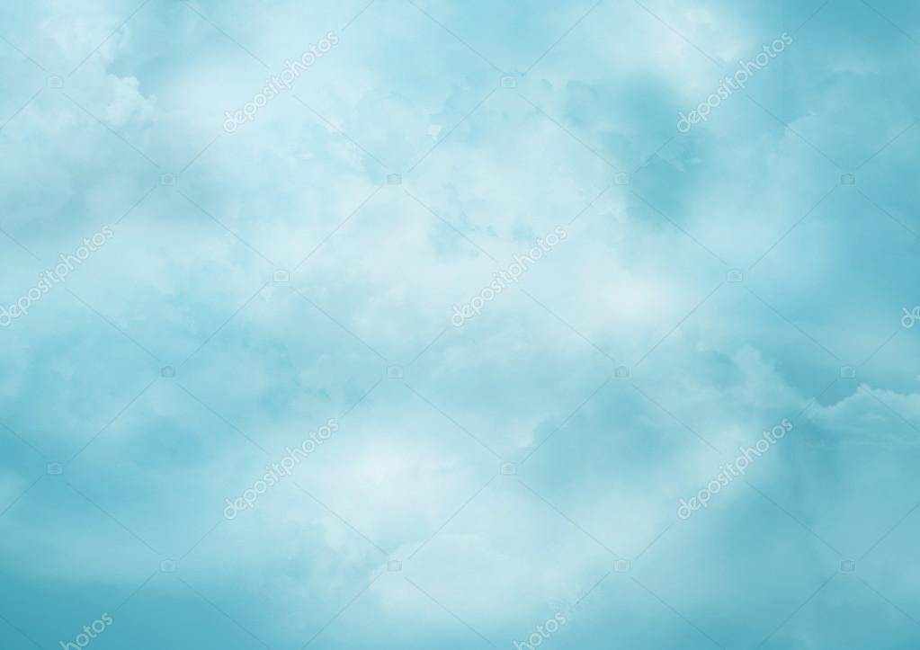 Fondo nubes suave \u2014 Foto de stock © Love_Kay #63924445 - fondo nubes