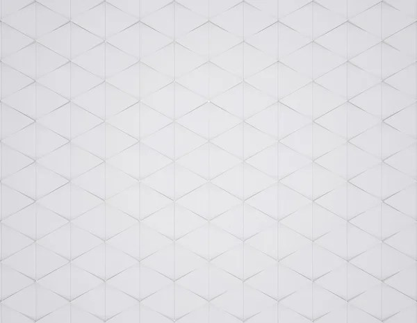 Isometric grid graph paper seamless pattern \u2014 Stock Vector - 3d graph paper