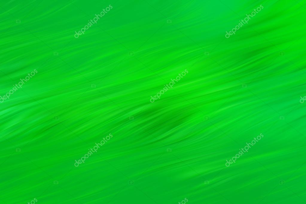 Abstract green waves background \u2014 Stock Photo © igordabari #55002201