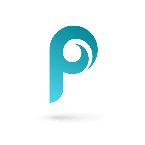 P letter Stock Vectors, Royalty Free P letter Illustrations