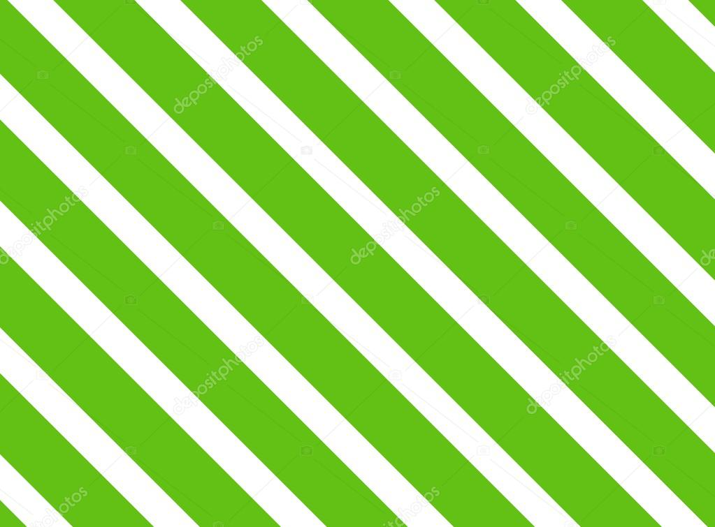 Striped background green white \u2014 Stock Photo © keport #77383884