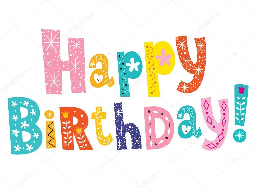 Feliz Cumpleaños De Diomedes Letra