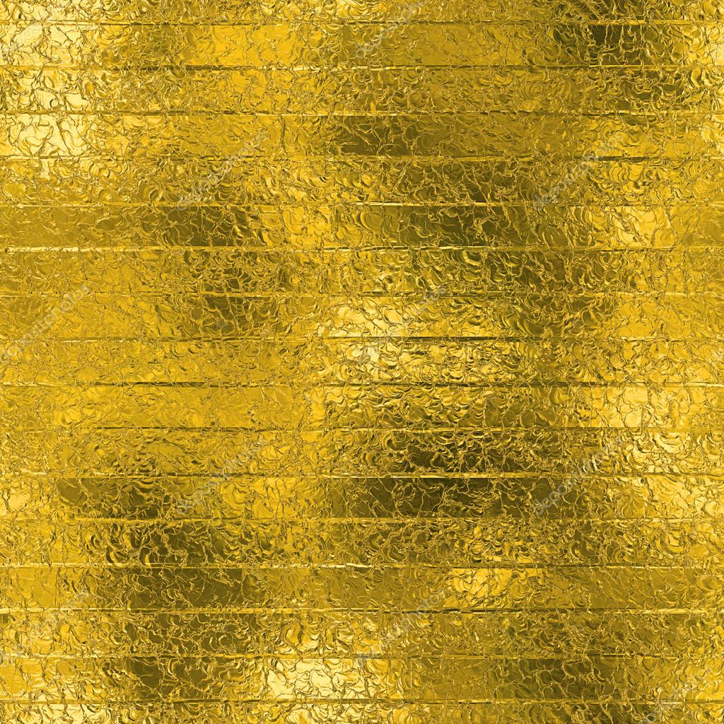 Bodenfliesen Toom Golden Foil Luxury Seamless And Tileable Background