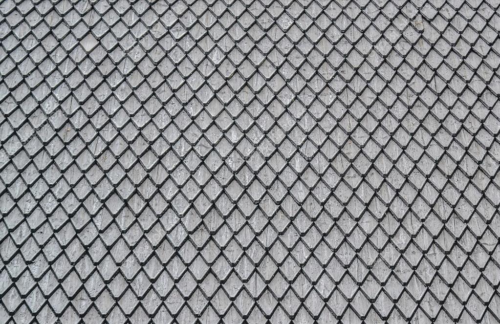 Torn metal mesh Background \u2014 Stock Photo © Yoska87 #88733890