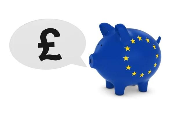 Concept De L39economie Et Des Finances Italie Pour Crise De
