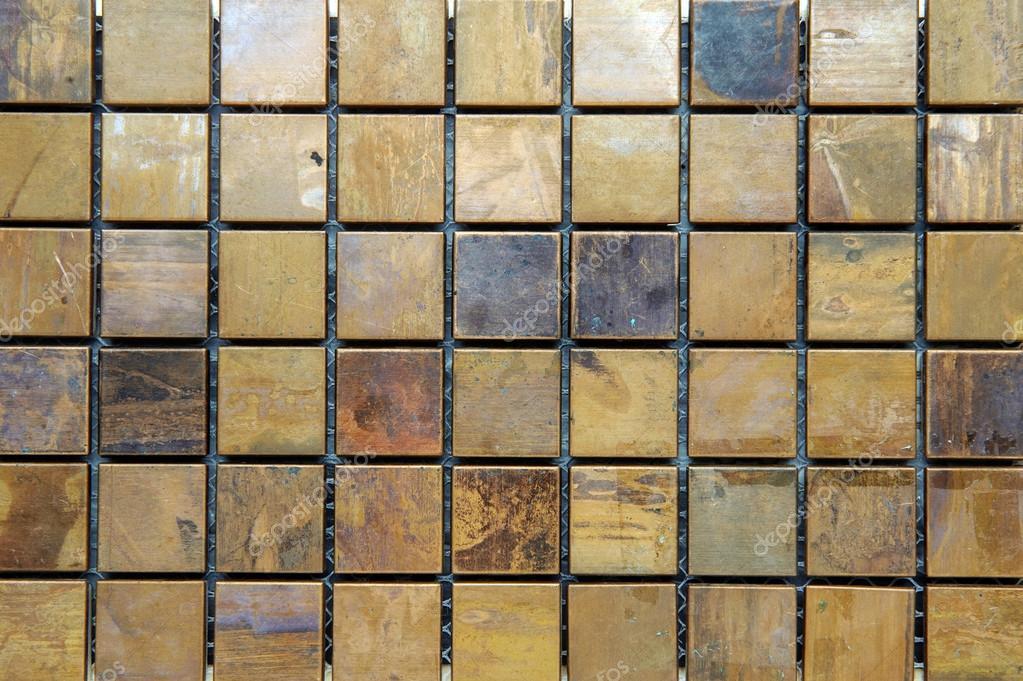 Comfortable trama mosaico piastrelle bagno mosaico texture
