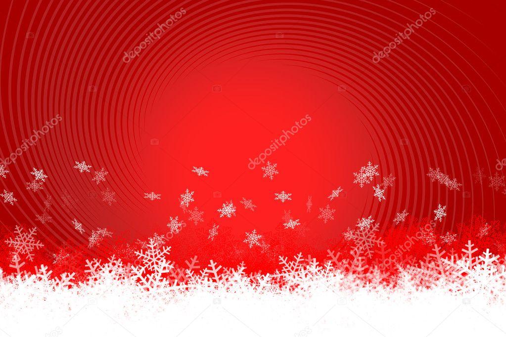 Christmas theme background \u2014 Stock Photo © koo #90858790 - christmas theme background