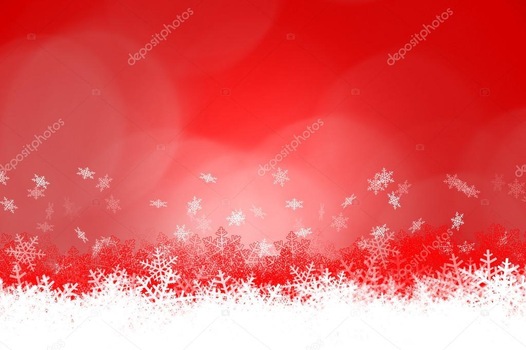 Christmas theme background \u2014 Stock Photo © koo #90858902 - christmas theme background
