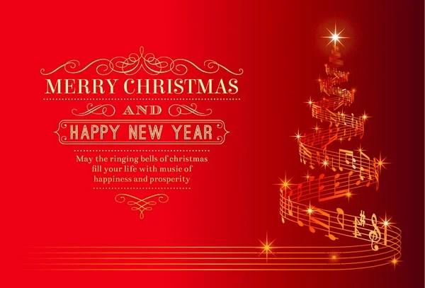 Christmas music Stock Vectors, Royalty Free Christmas music